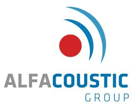 Alfacoustic
